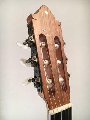 Manuel Bellido 1991 - Guitar 1 - Photo 23