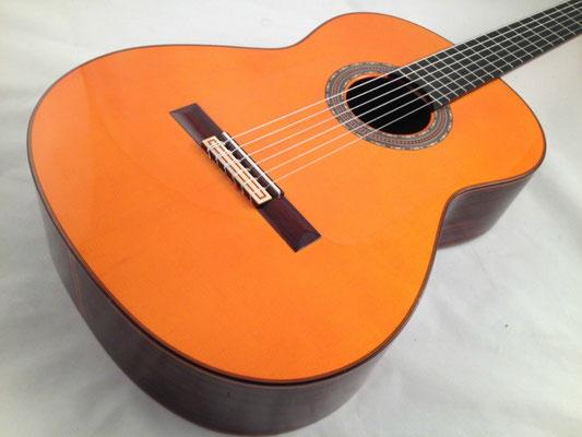 Hermanos Conde 2000 - Guitar 2 - Photo 4