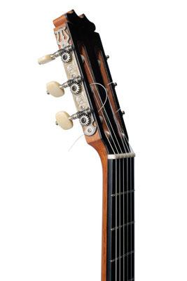 Hermanos Conde 2008 - Guitar 8 - Photo 4