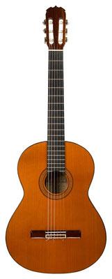 Jose Ramirez 1974 - Guitar 1 - Photo 6