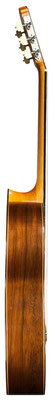 Felipe Conde 2010 - Guitar 3 - Photo 5