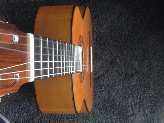 Jose Lopez Bellido 1996 - Guitar 1 - Photo 9
