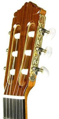 Miguel Rodriguez 1979 - Guitar 1 - Photo 4