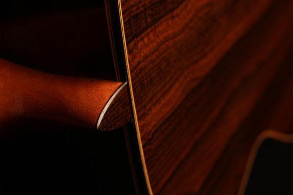 Antonio Marin Montero 2018 - Guitar 2 - Photo 12