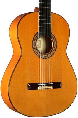 Hermanos Conde - Sobrinos de Esteso - 1999 - Guitar 4 - Photo 4