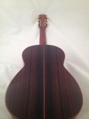 Sobrinos de Domingo Esteso 1972 - Guitar 5 - Photo 9