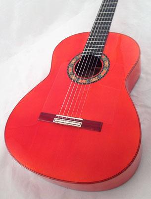 Conde Atocha 2017 - Guitar 2 - Photo 16