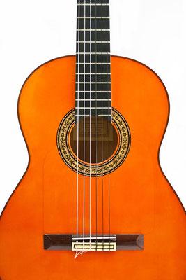 Hermanos Conde 2001 - Guitar 6 - Photo 1