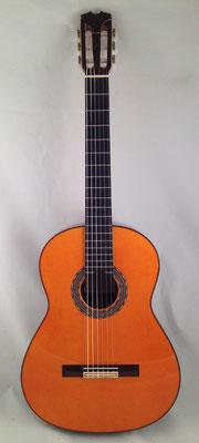 Hermanos Conde 2000 - Guitar 2 - Photo 16