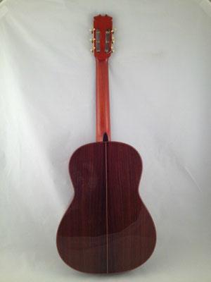 Hermanos Conde 1982 - Guitar 1 - Photo 5