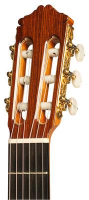 Miguel Rodriguez 1992 - Guitar 1 - Photo 11