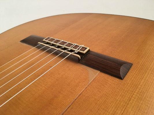 Miguel Rodriguez 1968 - Guitar 4 - Photo 10