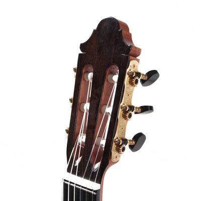 Jesus Bellido 2013 - Guitar 2 - Photo 5