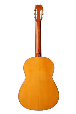 SOBRINOS DE DOMINGO ESTESO - 1965 - Paco de Lucia - Guitar 2 - Photo 3