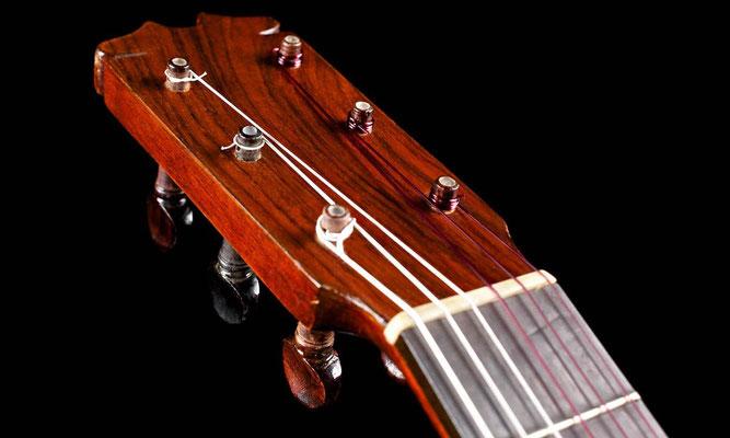 Sobrinos de Domingo Esteso 1972 - Guitar 4 - Photo 9