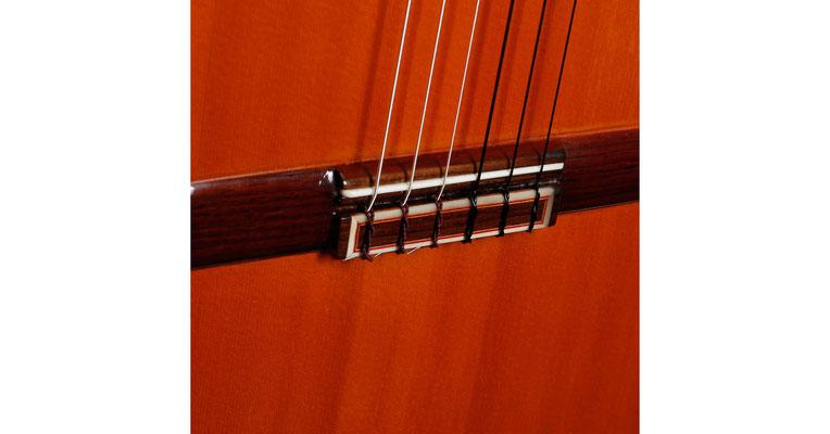 Hermanos Conde 1984 - Sobrinos de Esteso - Guitar 6 - Photo 7