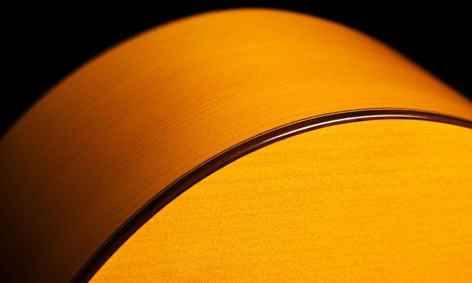 Jose Ramirez 2012 - Guitar 1 - Photo 11