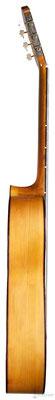 Arcangel Fernandez 1957 - Guitar 1 - Photo 11
