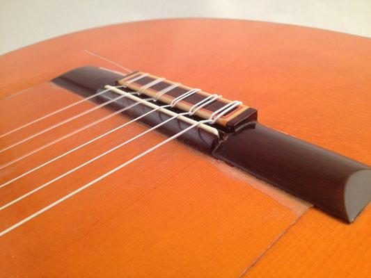 Hermanos Conde 1974 - Guitar 2 - Photo 18