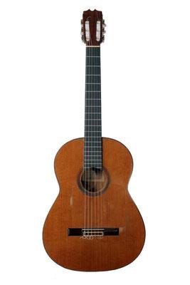 SOBRINOS DE DOMINGO ESTESO - 1965 - Paco de Lucia - Guitar 2 - Photo 1