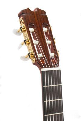 Hermanos Conde 2013 - Guitar 5 - Photo 2