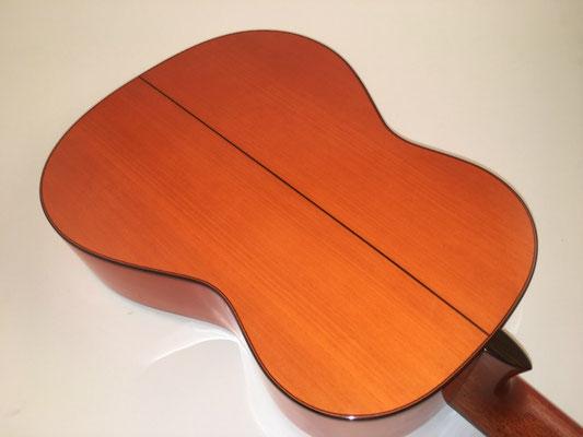 Sobrinos de Esteso Moraito Re-Edition 1972 - Guitar 7 - Photo 16