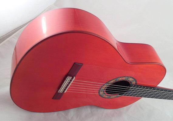 Conde Atocha 2017 - Guitar 2 - Photo 11