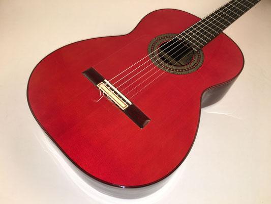 Sobrinos de Domingo Esteso 1974 - Guitar 7 - Photo 9