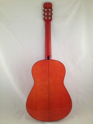 Hermanos Conde 2000 - Guitar 3 - Photo 10