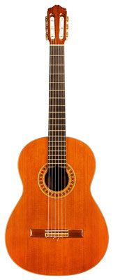 Miguel Rodriguez 1977 - Guitar 1 - Photo 2