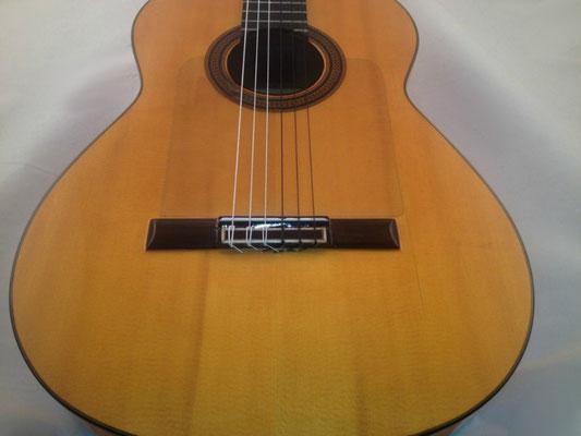 VIUDA Y SOBRINOS DE DOMINGO ESTESO  - Moraito - 1964- Guitar 1 - Photo 4