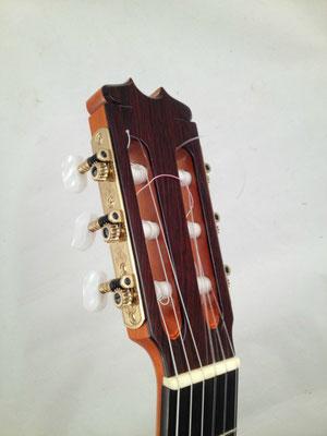 Hermanos Conde 2000 - Guitar 2 - Photo 13