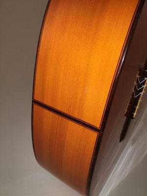 Hermanos Conde 1981 - Guitar 6 - Photo 4