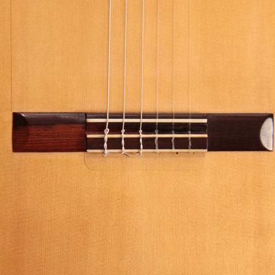 Jesus Bellido 2014 - Guitar 2 - Photo 6