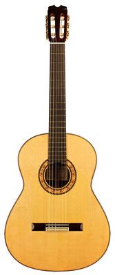 Hermanos Conde 2008 - Guitar 1  - Photo 2