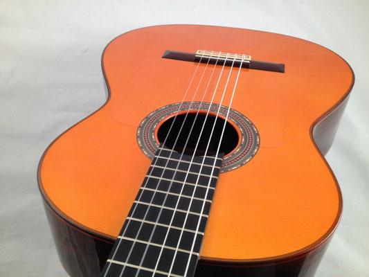 Hermanos Conde 2000 - Guitar 2 - Photo 6