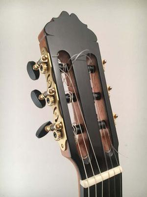 Antonio Marin Montero 2015 - Guitar 3 - Photo 18