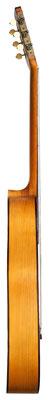 Jose Ramirez 1897 - Guitar 1 - Photo 10