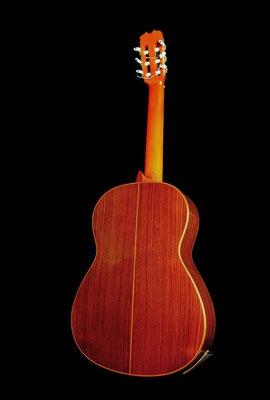Hermanos Conde 2004 - Guitar 1 - Photo 1
