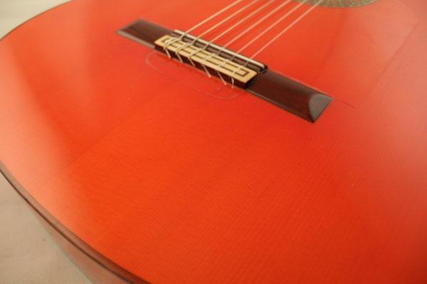 Hermanos Conde 2005 - Guitar 4 - Photo 4