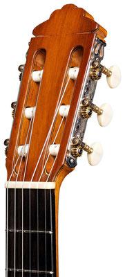 Marcelo Barbero Hijo 1962 - Guitar 1 - Photo 10