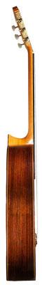 Antonio Marin Montero 1973 - Guitar 1 - Photo 10