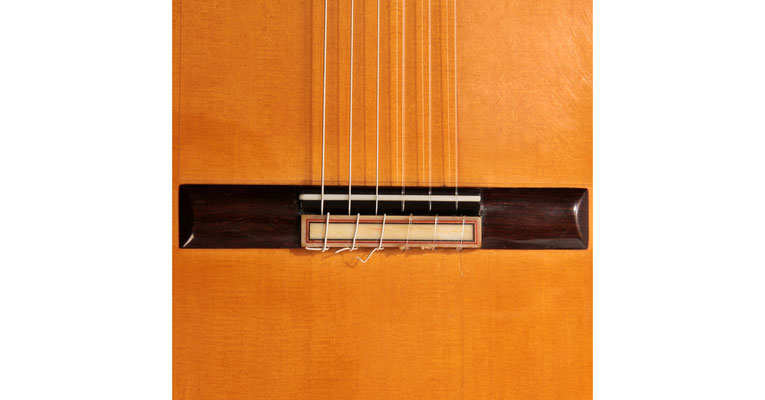 Hermanos Conde 1977 - Guitar 2 - Photo 10