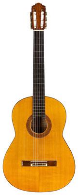 Marcelo Barbero Hijo 1962 - Guitar 1 - Photo 6