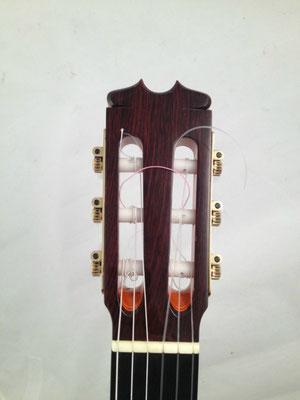 Hermanos Conde 2000 - Guitar 2 - Photo 12