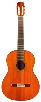 Jose Ramirez 1976 - Guitar 1 - Photo 5