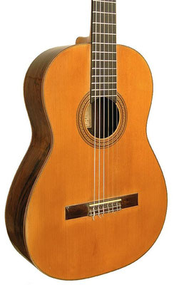 Domingo Esteso 1920 - Guitar 3 - Photo 2