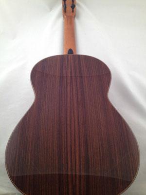 Lester Devoe 2005  - Guitar 3 - Photo 8