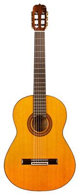 Jose Ramirez 2012 - Guitar 1 - Photo 2
