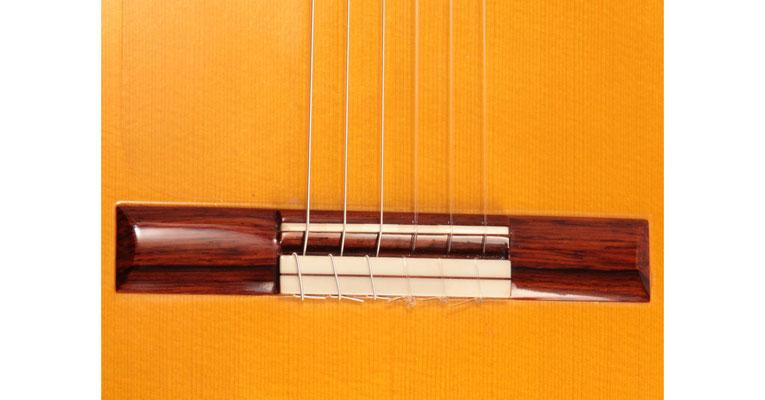 Lester Devoe 2012 - Guitar 2 - Photo 7